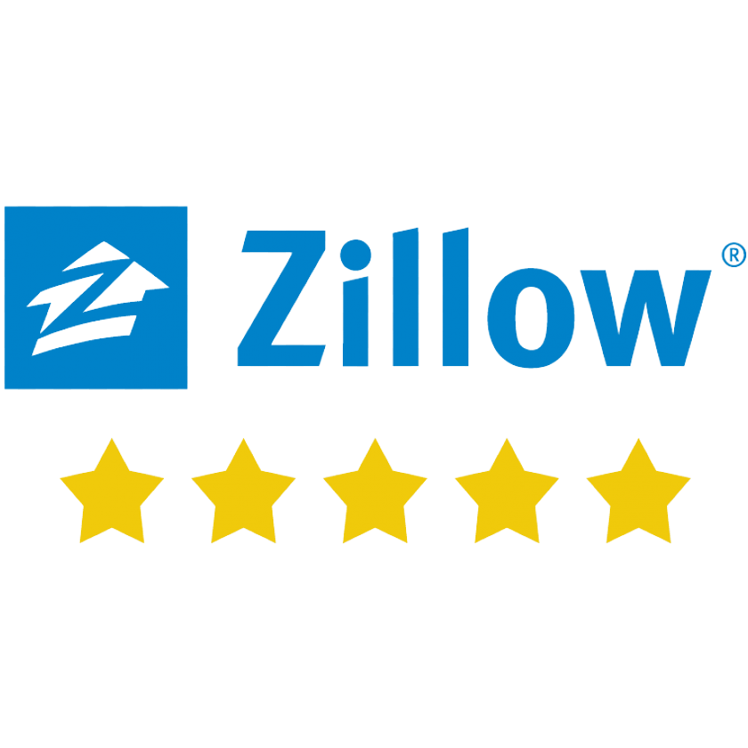 David Pope Zillow 5